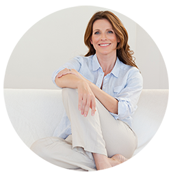 Bioidentical Hormones for Menopause and Perimenopause Doctors in Calgary Alberta